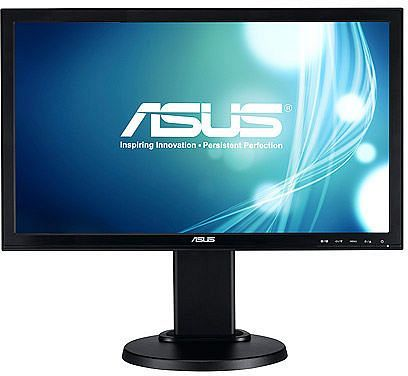 ASUS VW228TLB, 21.5""