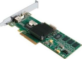 Intel SRCSASLS4I, PCIe x8