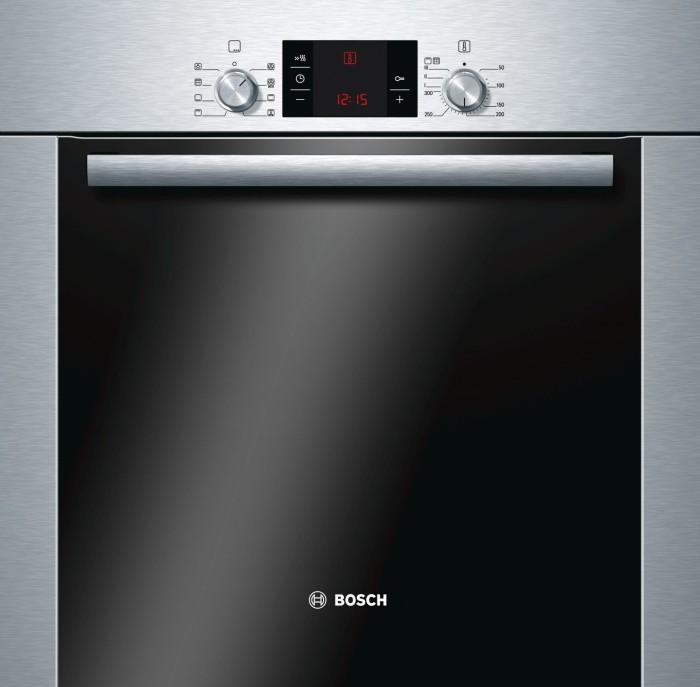 Bosch Serie 6 HBA63B251 Backofen -- via Amazon Partnerprogramm