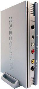 AOpen XRecorder VX2000S, USB 2.0