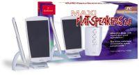 Guillemot Maxi Flat Speaker 2.1