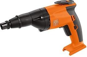 Fein ASCS 6.3 Select cordless screw driller solo incl. case (71131163000)