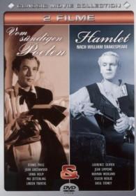 Vom sündigen Poeten/Hamlet