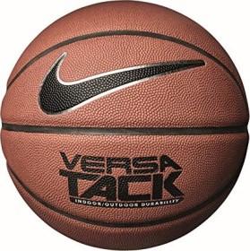 Nike Versa Tack 8P Basketball (NKI01-855)