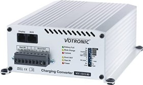 Votronic VCC 1212-50 Ladewandler (3326)