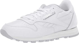 Reebok Classic Leather weiß (DV8632) ab € 81,56 (2020