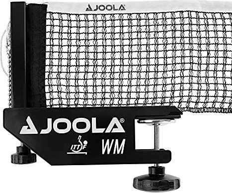 Joola net WM -- via Amazon Partnerprogramm