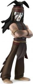 Disney Infinity - Figur Tonto (PC/PS3/PS4/Xbox 360/Xbox One/WiiU/Wii/3DS)