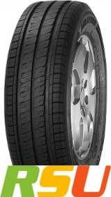 Duraturn Travia Van 205/80 R16C 110/108R