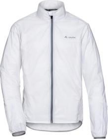 VauDe Air III Fahrradjacke weiß (Herren) (40813-001)