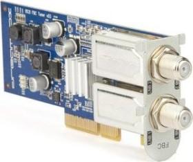 DreamBox DVB-S2X Twin Tuner (10017003)