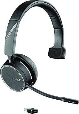 Plantronics Voyager 4210 UC USB-A (211317-01) -- via Amazon Partnerprogramm