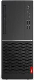 Lenovo V55t-15API Tower, Ryzen 5 3400G, 8GB RAM, 256GB SSD (11CC0009GE)