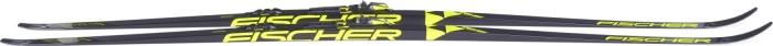Fischer Speedmax Double Poling (Modell 2018/2019) (N09417)