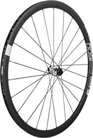 DT Swiss ER 1600 Dicut 32 front wheel (WER1600AIDXSA04470)