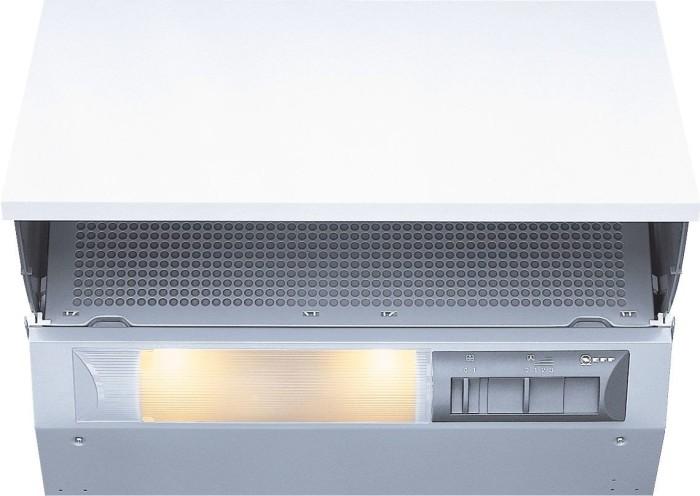 Neff DZM20 Zwischenbau-Dunstabzugshaube (D2624X0) -- via Amazon Partnerprogramm