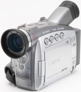 Canon MV700 (9387A001)