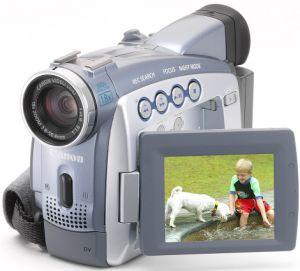 Canon MV700i (9386A001)