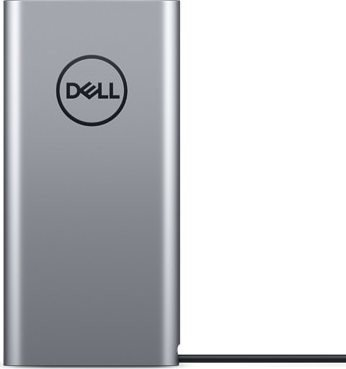 Dell PW7018LC Power bank Plus USB-C (451-BCEV)