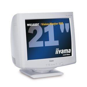 iiyama Vision Master 505 (MS102DT), 110KHz