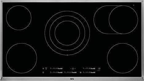 aeg electrolux hk955070x b glaskeramik kochfeld autark preisvergleich geizhals deutschland. Black Bedroom Furniture Sets. Home Design Ideas