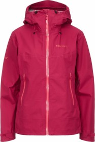 Marmot Starfire Jacket sangria (ladies) (36530-6119)