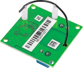 eQ-3 HomeMatic wireless switching actuator for battery operation, switching actuator (104895)