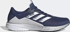 adidas SL 20 tech indigo/cloud white/dash grey (Herren) (EG1147)