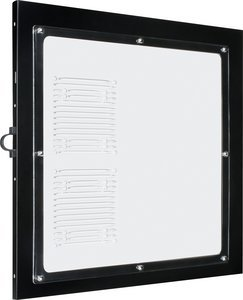 Sharkoon side panel with side panel window for Rebel9