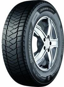 Bridgestone Duravis All Season 195/75 R16C 107/105R (20775)