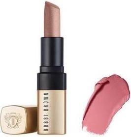 Bobbi Brown Luxe Matte Lipstick 10 Bitten Peach, 4.5g