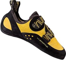La Sportiva Katana yellow/black (226)