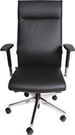 Avistron Bern office chair, black (AV-OC-006)