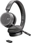 Plantronics Voyager 4220 UC USB-C (211996-02) -- via Amazon Partnerprogramm