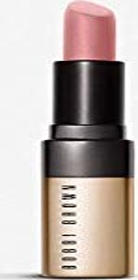 Bobbi Brown Luxe Matte Lipstick 01 Nude Reality, 4.5g