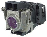 NEC NP03LP Ersatzlampe (50031756)