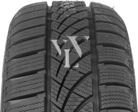 Platin Wheels RP 100 Allseason 215/60 R17 96H