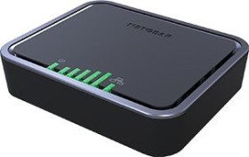 Netgear LB2120 (LB2120-100EUS)