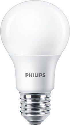 Philips Master LEDbulb DT E27 5.5-40W/927 A60 (707098-00)