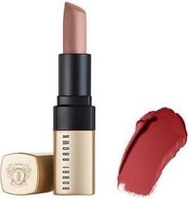 Bobbi Brown Luxe Matte Lipstick 15 Red Carpet, 4.5g