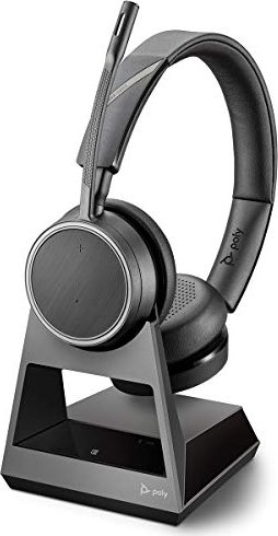 Plantronics Voyager 4220 UC USB-A (211996-01) -- via Amazon Partnerprogramm