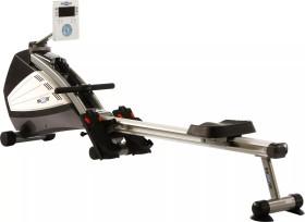 Maxxus 8.1 rowing machine (600057-00019-0001)
