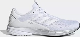 adidas SL 20 cloud white/core white/core black (Herren) (EG1148)