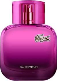 Lacoste Eau de Lacoste L.12.12 Pour Elle Magnetic Eau de Parfum, 45ml