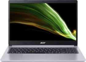 Acer Aspire 5 A515-45G-R1RP silber (NX.A8AEV.006)
