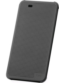 HTC HC-M150 Dot View case for Desire 820 black