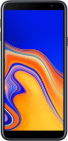 Samsung Galaxy J4+ J415FN schwarz