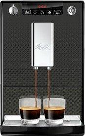 Melitta Caffeo Solo Deluxe (E 950-333)