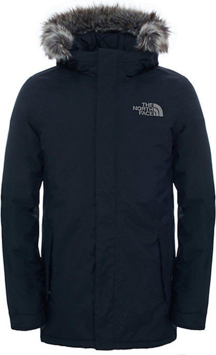 finest selection 3c3eb aee41 The North Face Zaneck Jacke tnf black (Herren) (2TUI-JK3) ab € 196,63