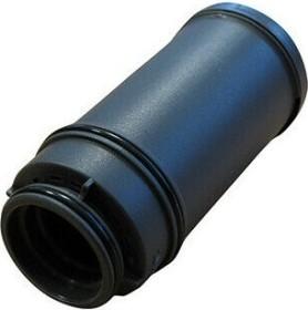 Katadyn Combi carbon filter cartridge (8090022)